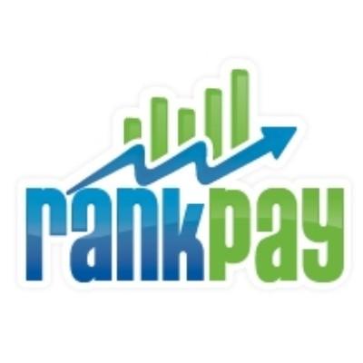 RankPay Vouchers