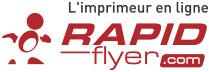 Rapid Flyer Logo