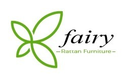 Rattan Furniture Fairy Vouchers