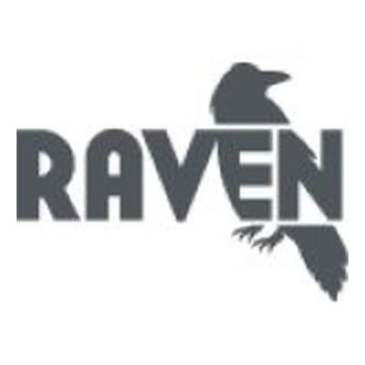 Raven Tools Vouchers