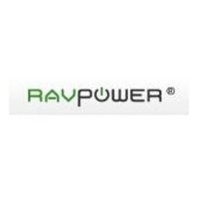 RAVPower Vouchers