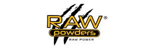 Rawpowders Vouchers