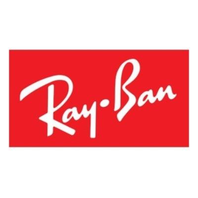 Ray-Ban Vouchers