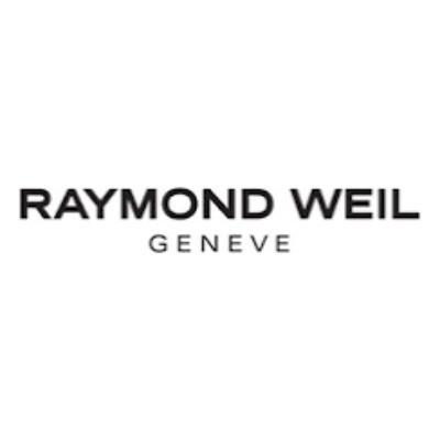 Raymond Weil Vouchers