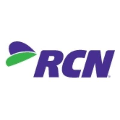 RCN Vouchers