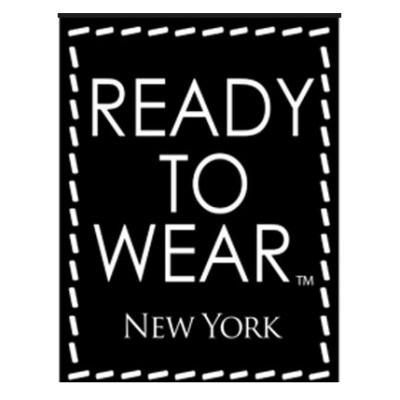 Ready To Wear Beauty Vouchers
