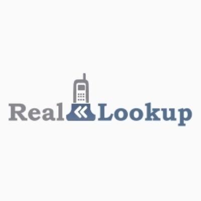 Real Lookup Vouchers