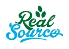Real Source Vouchers