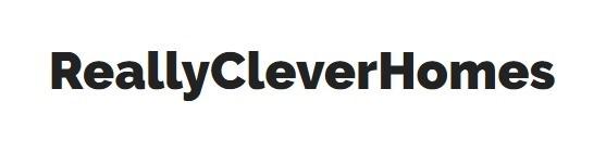 ReallyCleverHomes Vouchers