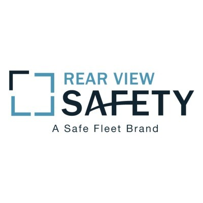 Rear View Safety Vouchers