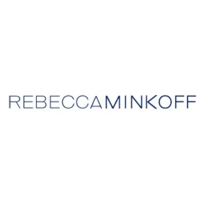 Rebecca Minkoff Vouchers