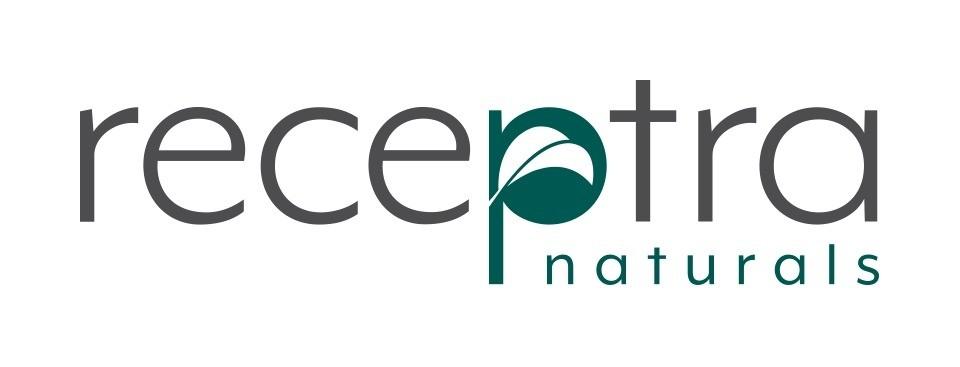 Receptra Naturals Vouchers