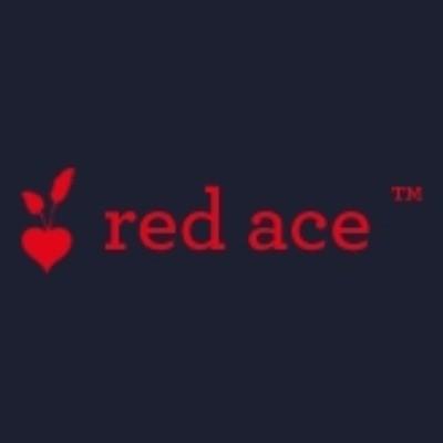 Red Ace Organics Vouchers