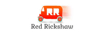 Red Rickshaw Vouchers