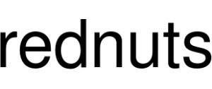 Rednuts Logo