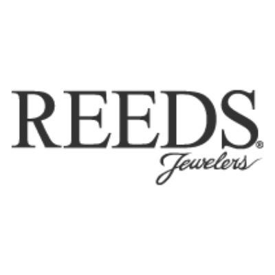 Reeds Jewelers Vouchers