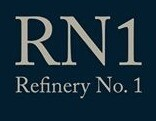 Refinery Number One Vouchers