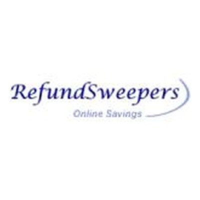 Refundsweepers Vouchers