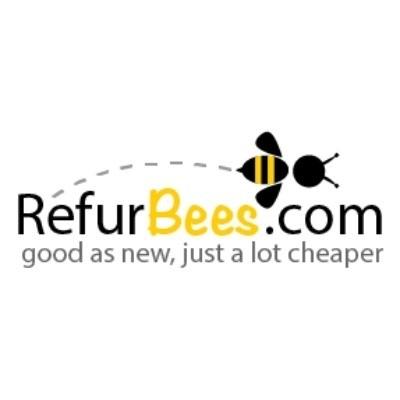 RefurBees Vouchers