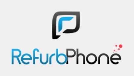 RefurbPhone Vouchers