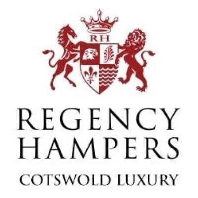 Regency Hampers Vouchers