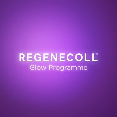 Regenecoll Logo