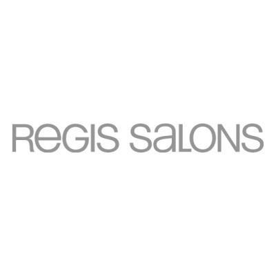 Regis Salon Vouchers