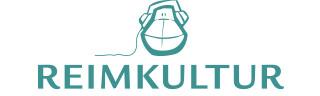 Reimkultur-shop Logo