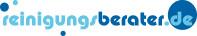 Reinigungsberater Logo