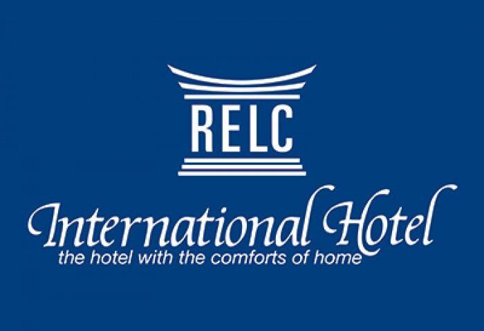 Relcih Logo