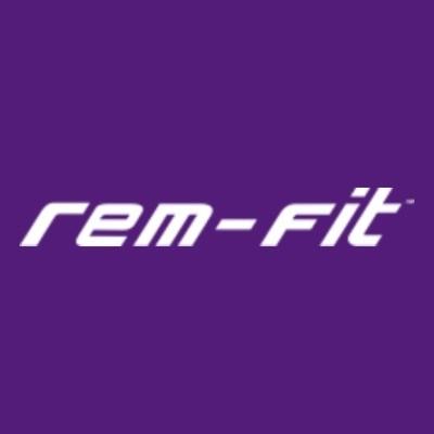 Rem-fit Vouchers