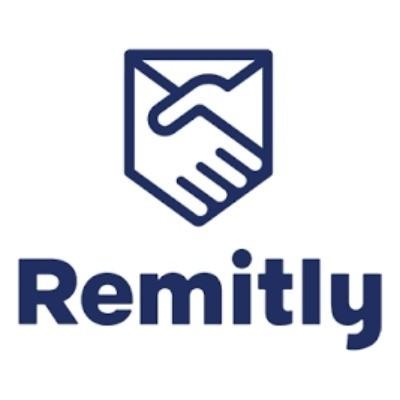 Remitly Vouchers