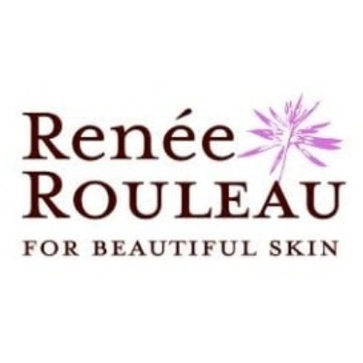 Renee Rouleau Vouchers