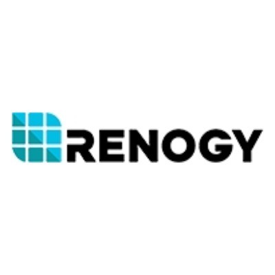 Renogy Vouchers