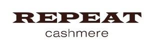 REPEAT Cashmere Vouchers