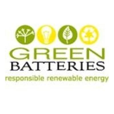Responsible Energy Corporation Vouchers