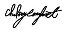 Retail Omnichannel Consultancy DIB Chelsey Comfort Vouchers