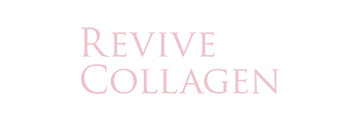 Revive Collagen Vouchers