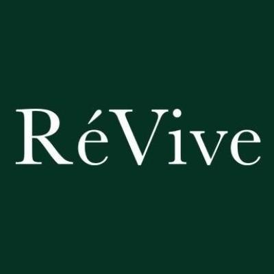 ReVive Skincare Vouchers