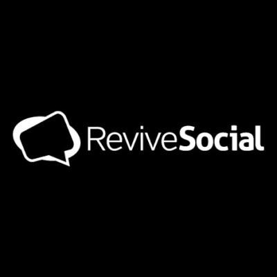 Revive Social Vouchers