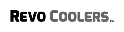 REVO Coolers Vouchers