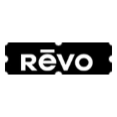 Revo Vouchers