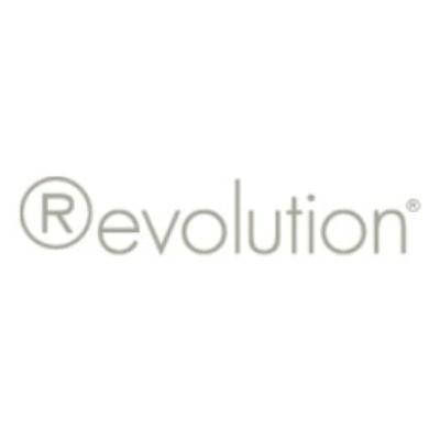 Revolution Tea Vouchers