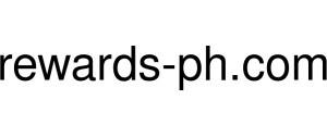 Rewards-ph Logo