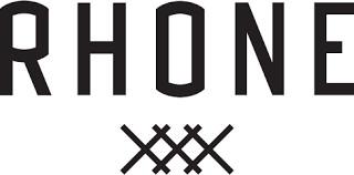Rhone Vouchers