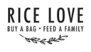 Rice Love Vouchers