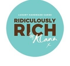 Ridiculously Rich By Alana Vouchers