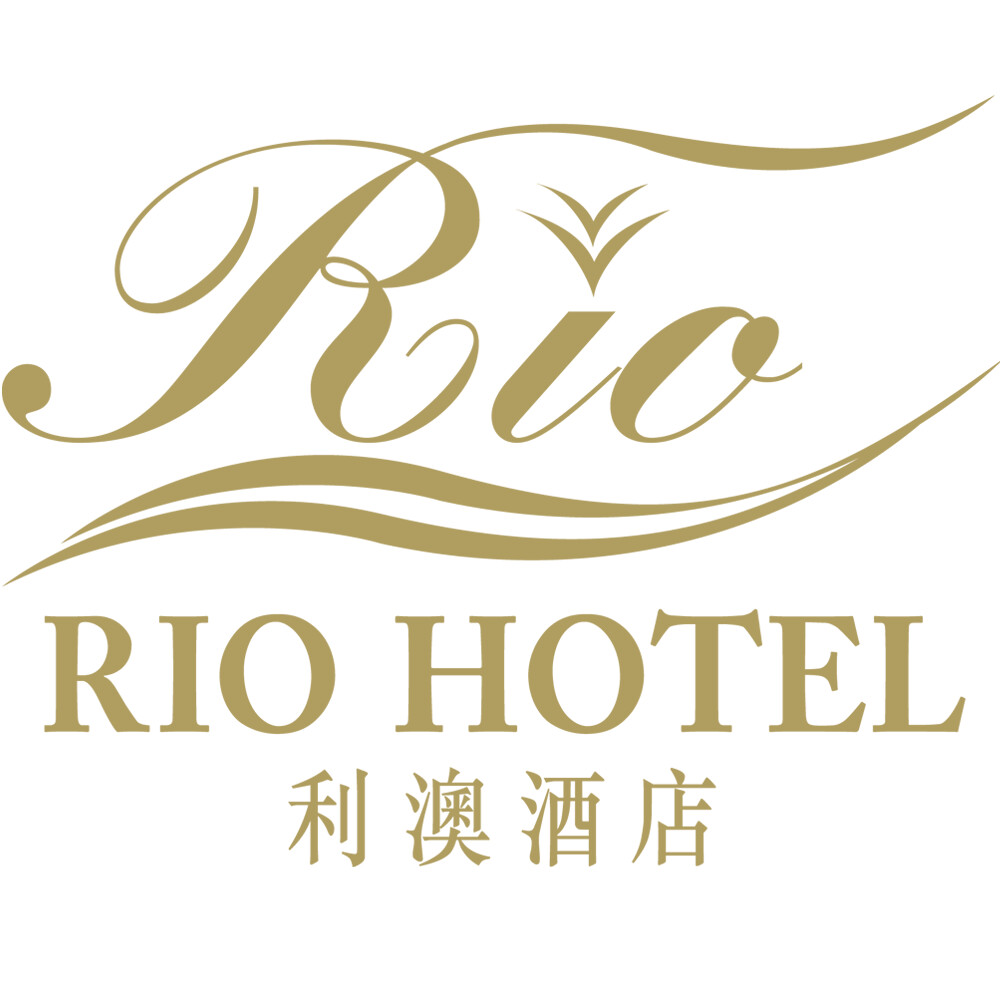 Riomacau Logo