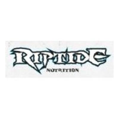 Riptide Nutrition Vouchers