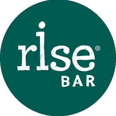 Rise Bar Vouchers